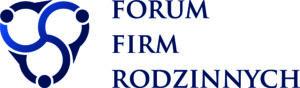 Forum Firm Rodzinnych logo